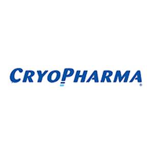 abmpharma