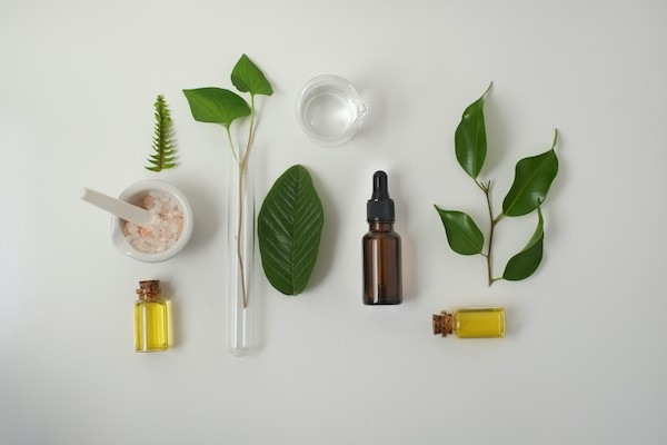 produits-naturels-pharmacie-devincre-ricart-fauquembergues-lumbres-fruges-hucqueliers-therouanne