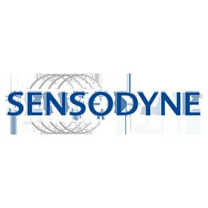 sensodyine